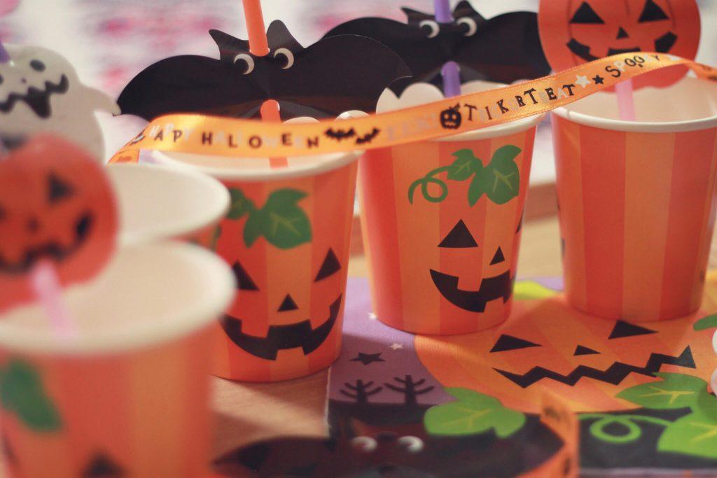 halloween-recipe2