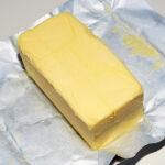 「バターを常温に戻す」とはどういう意味?
