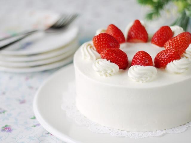 cake-cream