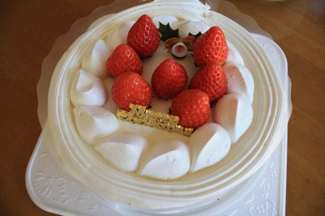 cake-size