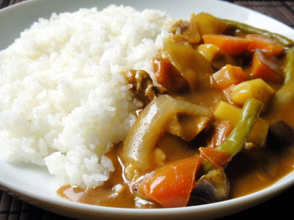curry-secret-ingredient